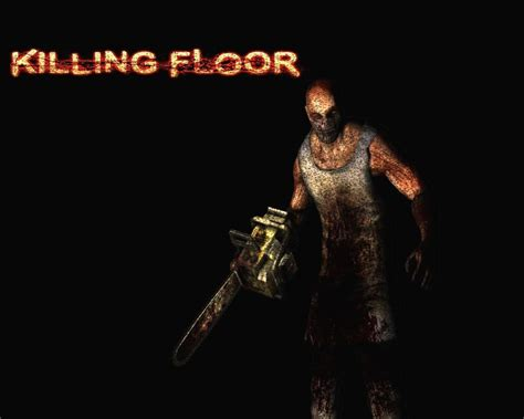 killing floor scrake support killing floor scrake backgroud by tysonrios90 on deviantart