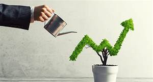 Sungard AS Partnering with Boomi to Drive Triple-Digit Growth
