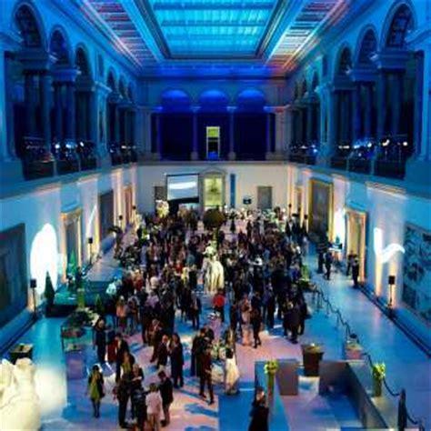 forum des images salle des collections location de salles mus 233 es royaux des beaux arts de belgique