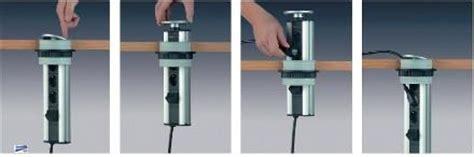 garten steckdose versenkbar evoline powerport energiebox steckdose 2x usb anschluss ladestation 34288 ebay