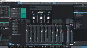 The One Studio : how to choose a daw 7 of the best daws for every musical need reverbnation blog ~ Markanthonyermac.com Haus und Dekorationen