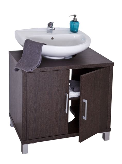 muebles para el baño en topkit topkit