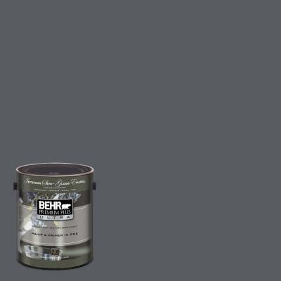 behr ultra pencil point ul260 22 painting accent walls