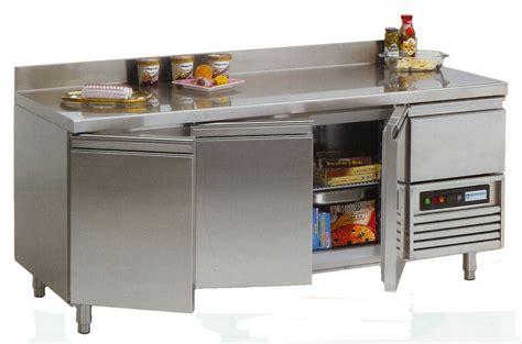 mat iels de cuisine professionnel materiel de cuisine occasion professionnel 28 images