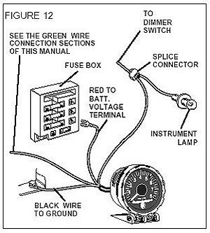 Volvo Wiring Diagrams Uautotest