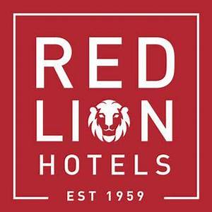 Red Lion Hotels - Wikipedia