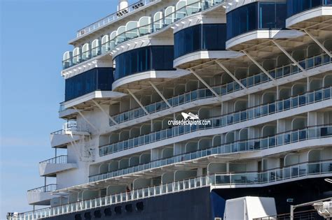 celebrity constellation pictures