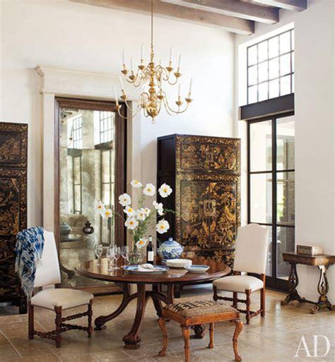 home interior design  rustic  refined napa valley