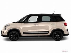 Fiat 500l 2017 : 2017 fiat 500l interior u s news world report ~ Medecine-chirurgie-esthetiques.com Avis de Voitures