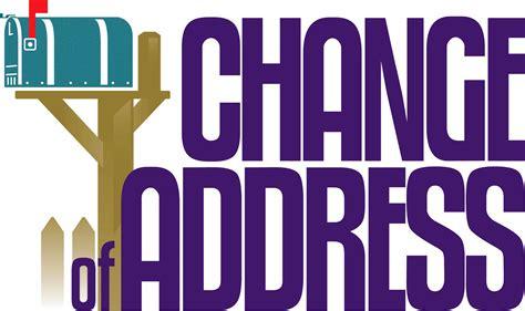 change of address united methodist church knoxville iowa november 2013 newsletter