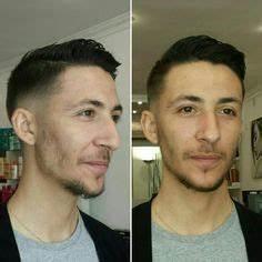 Dégradé Americain Court : 1000 images about coupe de cheveux d grad am ricain on ~ Melissatoandfro.com Idées de Décoration
