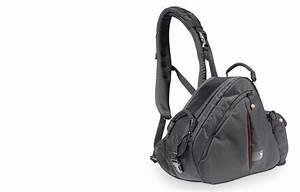 kata kt pl bg 203 pro light bug 203 backpack lightri 317 pl kata bags