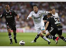 Football Players Wallpaper WallpaperSafari