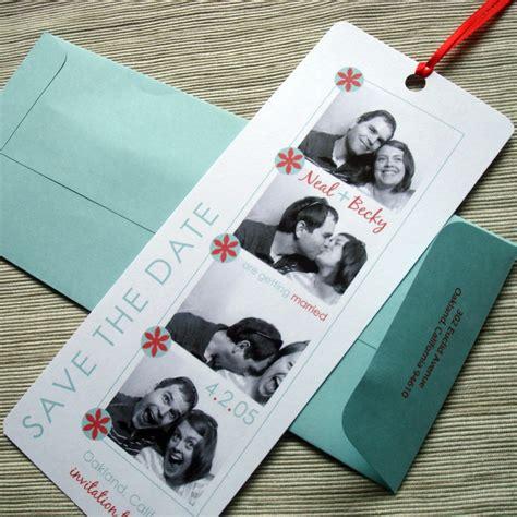 Live Love Breathe Weddings: 21 Creative & Fun Save The