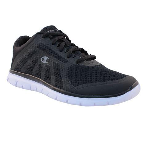 Payless Shoes In El Paso Tx - Style Guru: Fashion, Glitz ...