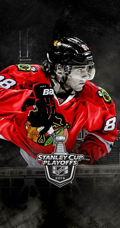 Blackhawks Iphone Kane Chicago Nhl Mobile Multimedia