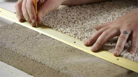 how to install carpet carpet installation services in singapore sb cleaning services