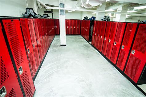 choosing lockers finding the best sports lockers