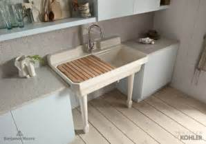 old fashioned sink