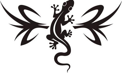 foto de dessin salamandre picture Car Tuning Dessins tribaux