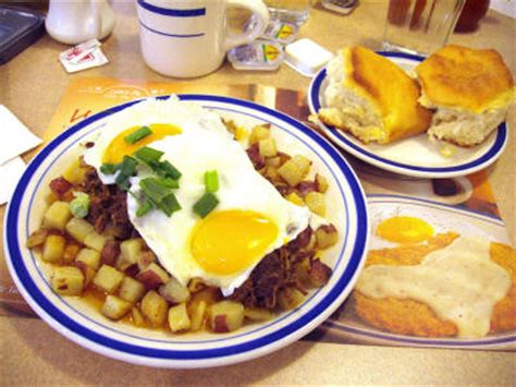 All bob evans menu prices BOGO Bob Evans Breakfast Coupon - AddictedToSaving.com