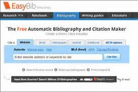 Contact Us Easybib Free Bibliography Generator Mla Pin Apa Format Citation Generator On Pinterest APA Citation Generator For Windows 10 Free Download On APA Citation Generator AppRecs