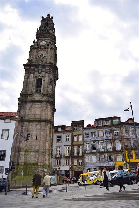 E se você é um brasileiro em portugal, essa profissão com certeza vai atrair muitos de nossos conterrâneos que desejam conhecer a europa. O que fazer no Porto, Portugal: roteiro de 3 dias ...