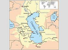 FileCaspianseamappng Wikipedia