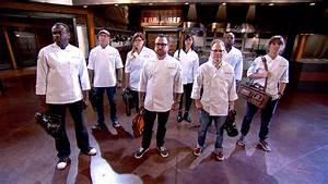 Top Chef Season 14 Premiere Date and Cast Announced | The ...