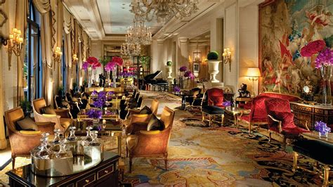 location chambre versailles four seasons hotel george v île de