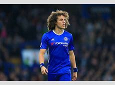 David Luiz – Antonio Conte's Libero Football Whispers