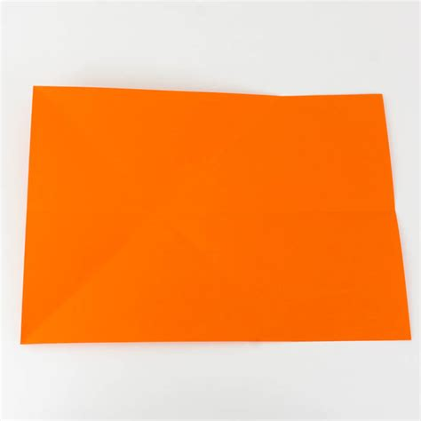 wie bastelt einen papierflieger papierflieger anleitung 19 38 einfach basteln