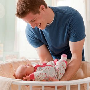 24747 when to put baby in toddler bed 7 highly effective sleep tips for your baby nested bean