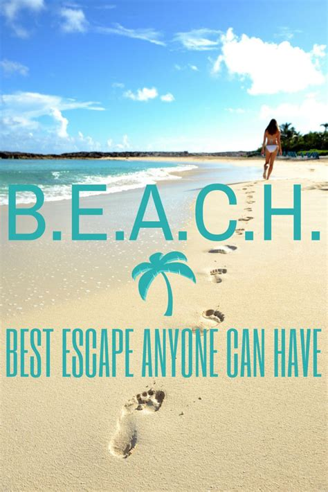25+ Best Funny Vacation Quotes On Pinterest  Work Day. Beach Pollution Quotes. Motivational Quotes Instagram Accounts. Family Quotes Love And Strength. Marilyn Monroe Quotes Vinyl Wall Art. Valentines Day Quotes. Deep Quotes About Music. Motivational Quotes For Sales. Winnie The Pooh Quotes About Fall