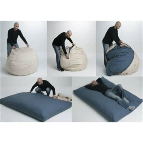 51 best images about bean bags diy babzs 225 kok on