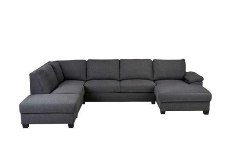 Sofa & Couch Günstig Online Kaufen L Höffner