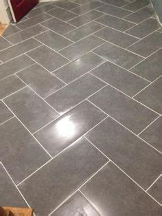 gray tile on pinterest porcelain floor tile and gray