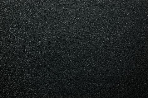 texture asphalt texture road asphalt texture background