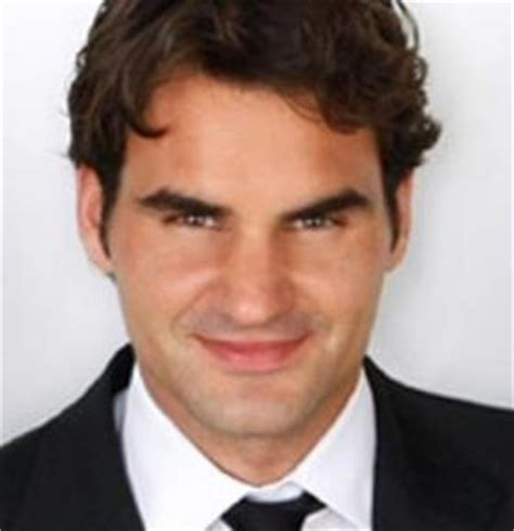 roger bureau hire roger federer sports speaker bureau booking