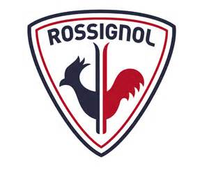 Rossignol Hits The Sport Chic Lifestyle Segment By