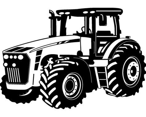 Wandtattoo Kinderzimmer Traktor by Wandtattoo Trecker Traktor Kinderzimmer Deko Xxxlaufkleber