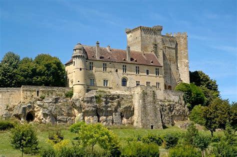 chambre hote perigord excideuil château ses commerces près d 39 anlhiac