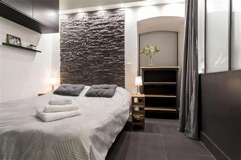 Decoration De Chambre D Une Le Rôle Des Tissus Dans Une Décoration Chambre Réussie