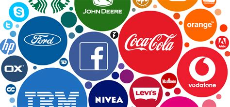Most Valuable Brands  P&bc Blog