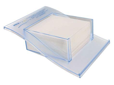 porte papier bureau porte bloc papier publicitaire pasc3000 objets