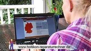 Fenster Reparatur Berlin : holtmann hans handwerkliche dienstleistungen in berlin franz sisch buchholz ~ Frokenaadalensverden.com Haus und Dekorationen