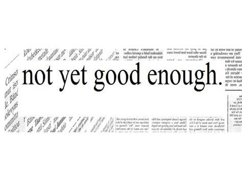 "Pshe Education ""not Yet Good Enough""  3d Eye"