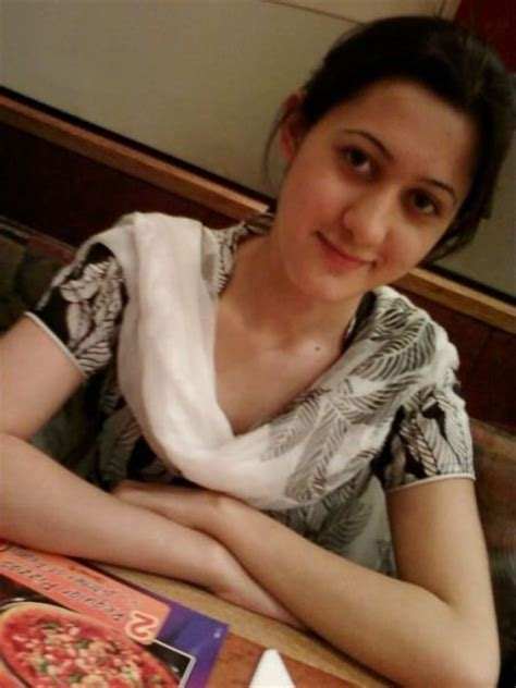 Bushra And Neha From Islamabd Download Bokep Jepang Bokep Indo Abg Bugil Ngentot Dan Memek