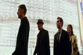 Now You See Me 2 Torrent : now you see me 2 dvdrip download full movie torrent reasonable compensation experts ~ Yasmunasinghe.com Haus und Dekorationen