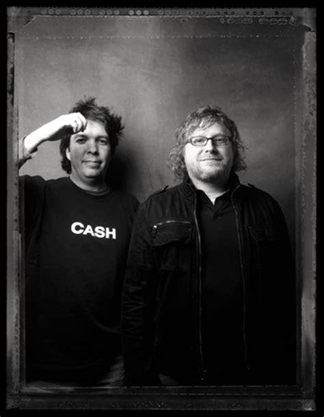 Hammock Albums by Album Premiere Hammock Oblivion Hymns News Clash
